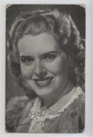 Brenda Joyce [PoortoFair]