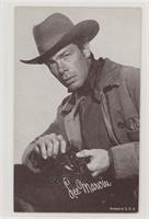 Lee Marvin [Good to VG‑EX]