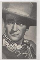 John Wayne [GoodtoVG‑EX]