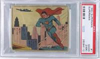 Superman [PSA2(MK)]