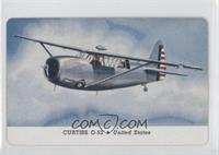 Curtiss O-52