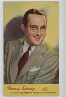 Tommy Dorsey [Poor to Fair]