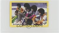 Jackson 5 [PoortoFair]