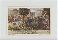 De omwenteling van 1830 te Philippeville [NoneGoodtoVG‑…