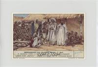 Mulweva (1880) - De kloosterorden en het Beschavingswerk [NonePoort…