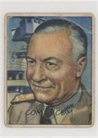 Naval Chief [NonePoortoFair]