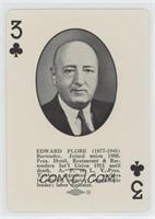 Edward Flore