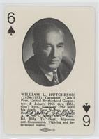 William Hutcheson