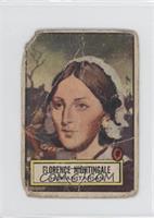 Florence Nightingale [PoortoFair]