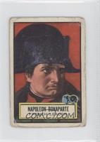 Napoleon Bonaparte [PoortoFair]