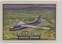 Vickers 660