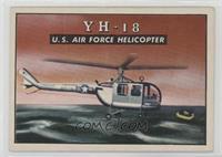 YH-18