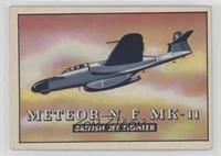 Meteor N.F. MK-11