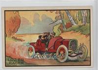 Lozier-Racer