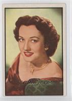 Dorothy Warenskjold
