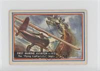 First Marine Aviation [GoodtoVG‑EX]