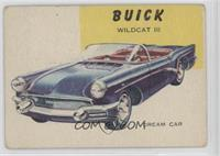 Buick Wildcard III [PoortoFair]