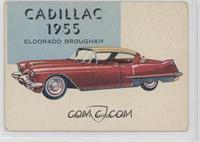 Cadillac Eldorado 1955 [PoortoFair]