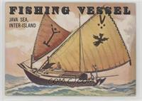 Fishing Vessel [Poor]