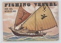 Fishing Vessel [PoortoFair]