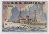 U.S.C.G.C. Comanche [PoortoFair]