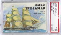 East Indiaman [PSA5EX]