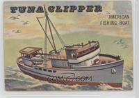 Tuna Clipper [GoodtoVG‑EX]