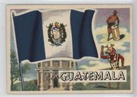 Guatemala [GoodtoVG‑EX]