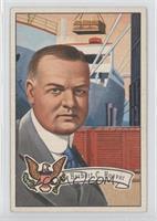 Herbert C. Hoover