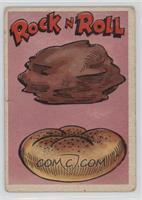 Rock n Roll [PoortoFair]