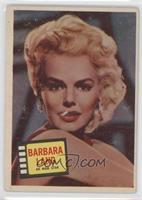 Barbara Lang [GoodtoVG‑EX]