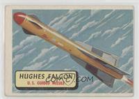 Hughes Falcon [GoodtoVG‑EX]