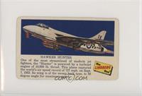 Hawker Hunter [PoortoFair]