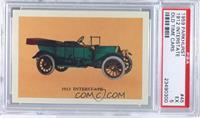1912 Interstate [PSA5EX]