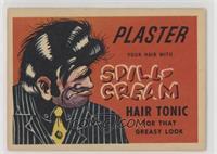 Plaster [PoortoFair]
