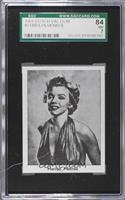 Marilyn Monroe [SGC84NM7]