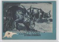 Styracosaurus [GoodtoVG‑EX]