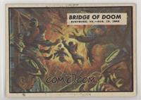 Bridge of Doom