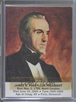James Polk [Poor]