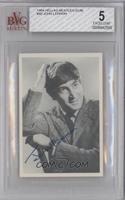 John Lennon [BVG5]