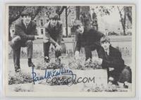 The Beatles [PoortoFair]