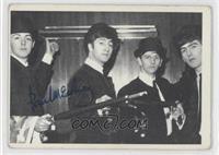 Paul McCartney (Red Back) [PoortoFair]