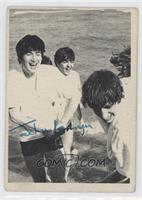 John Lennon [GoodtoVG‑EX]