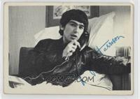George Harrison [Good to VG‑EX]