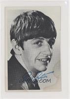Ringo Starr [Altered]