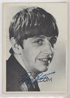 Ringo Starr [PoortoFair]