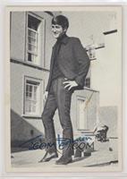 John Lennon [PoortoFair]