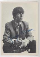 George Harrison [PoortoFair]