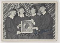 Paul McCartney [GoodtoVG‑EX]
