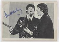 Paul McCartney [PoortoFair]